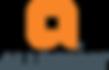 Allegion logo.png