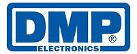DMP ELECTRONICS.jpg