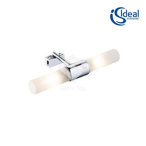 Tempo external light IP44