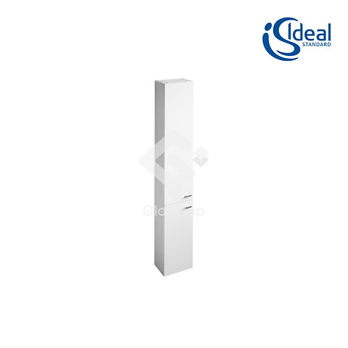 Concept Space 300mm Tall Unit With Two Doors