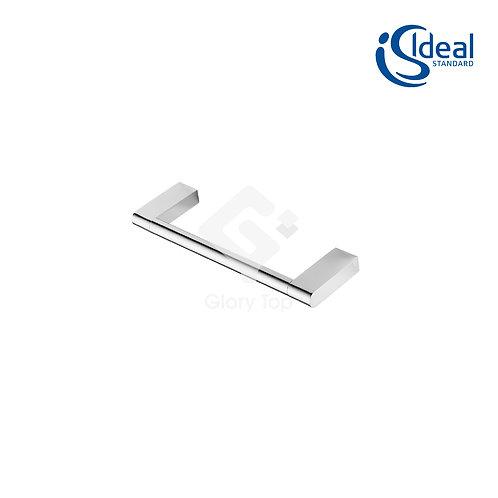 Concept 300mm Towel Rail