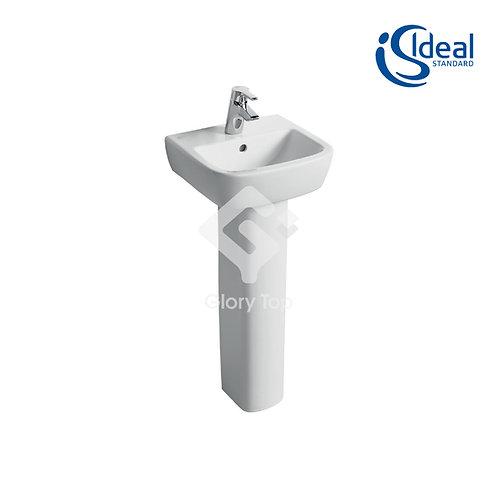 Tempo 40cm Handrinse Washbasin