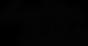 Armitage Shanks logo_no background.png