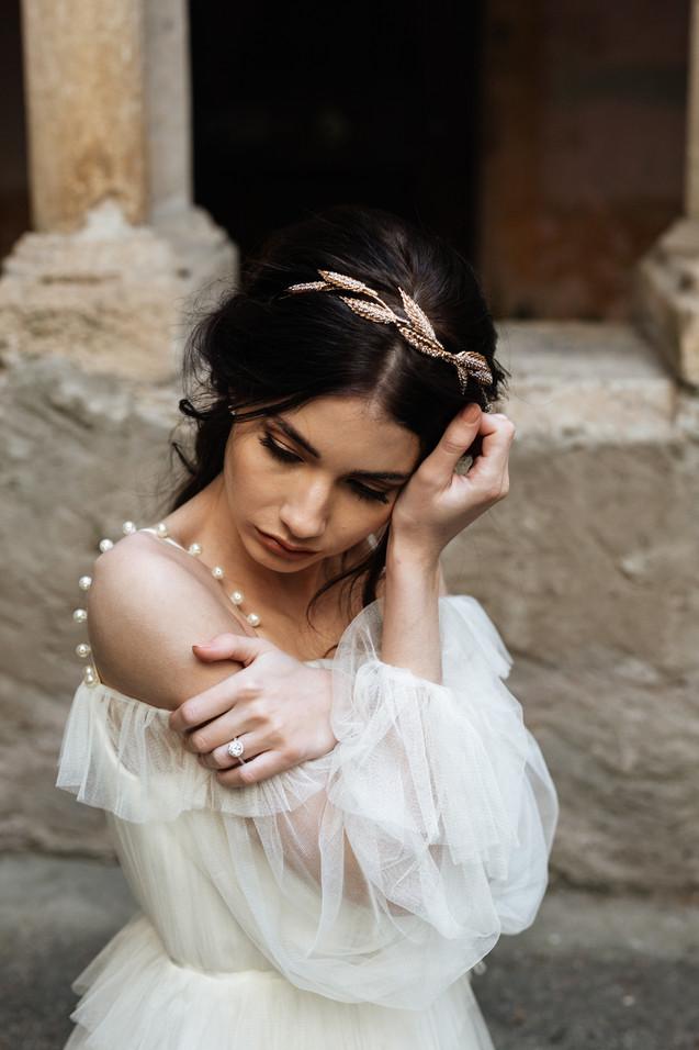 20200228Luxury-Bridal-Photography-Switze