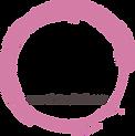 Logo_thetruebride_blog_png.png