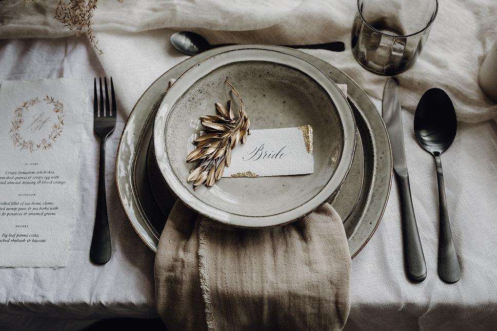 Industrial_Wedding_Melanie_Munoz_Photogr