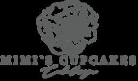 Logo_main_Blüte.png