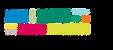 Logo-Unep-pour-fond-clair-edition.png