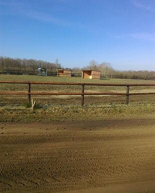 cloture chevaux 1.jpg