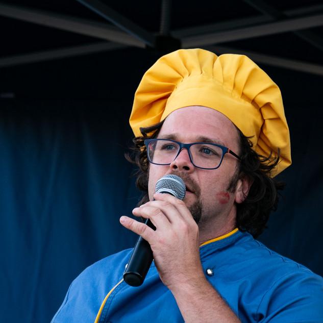 Cie_la_Bugne_Zeste_culinaire_Laëtitia_Ga