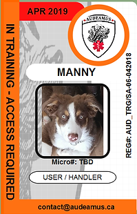 06MANNY.png