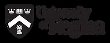 UR_Logo_Primary_Black.png