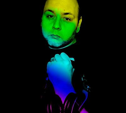 DJ GIAN 9.png