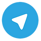 kisspng-telegram-logo-telegram-5b31e22cf