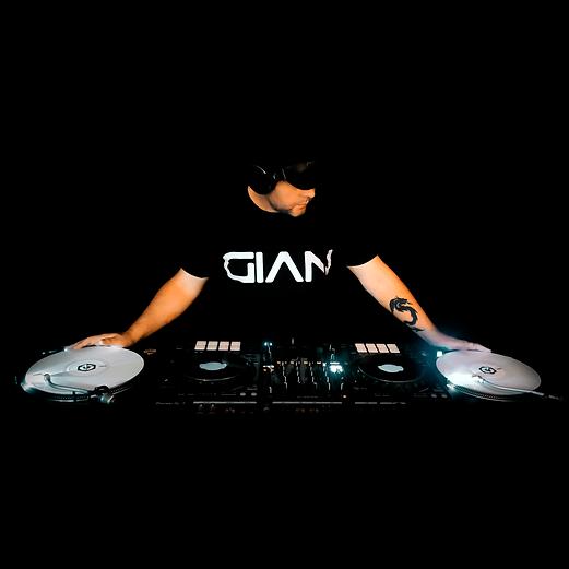 DJ GIAN PERFIL 2021.png