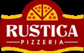 rustica.png