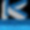 logo-Kodiom2017-230.png