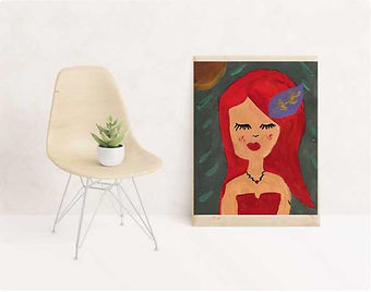 kırmızı saçlı kız 2.jpg