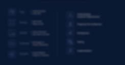 Xpedeon Data Visualisation
