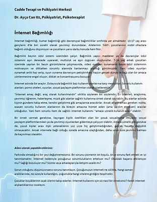 SmartSelectImage_2020-11-11-23-20-26.png