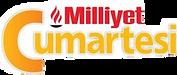 SmartSelect_20200216-005835_Chrome.png