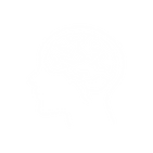 Logopit_1540888606363.png