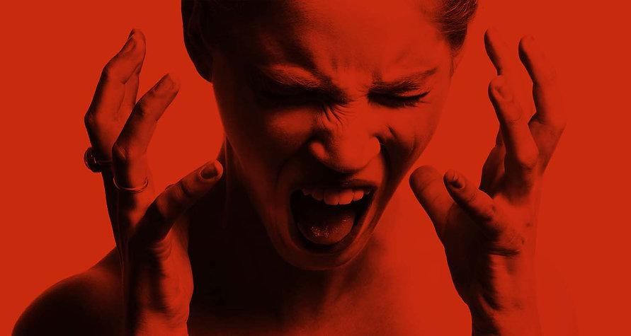 anger4.jpg