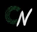 CNgai Logo