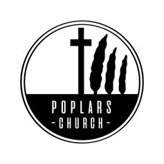 Poplars Church