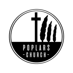 Poplars Church
