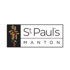 St Paul's Church