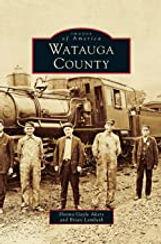Watauga Co.jpg