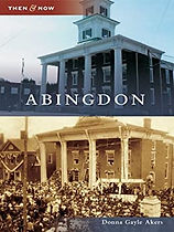 Abingdon Then and Now.jpg