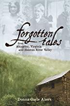 Forgotten Tales.jpg