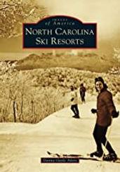 NC Ski Resorts.jpg