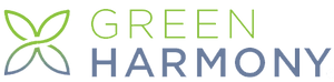 logo Green Harmony copia.png
