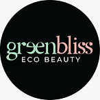 Logo Green Bliss.jpeg