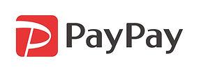 paypay_1_cmyk.jpg