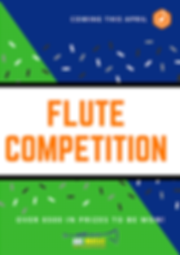 Flute competition-2.png