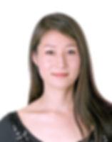 Miyo Yoon Violin Teacher Onehunga Auckland