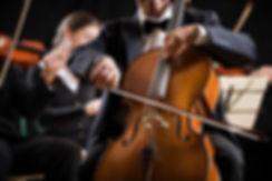 Cello teacher, cello lessons, North Shore, Auckland, Central