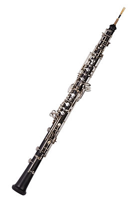 Oboe teacher, oboe lessons, North Shore, Auckland, Central