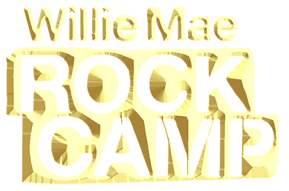 willie mae logo card.png