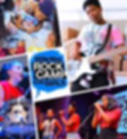 Summer 2018 Promo Image.png