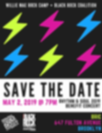 Rhythm & Soul 2019bSave The Date.png