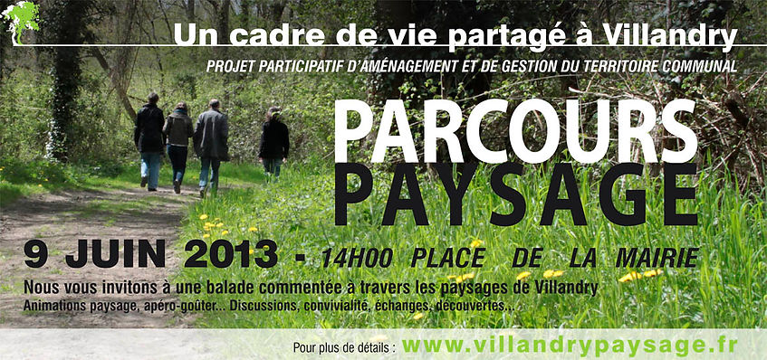 Tracts parcours.jpg