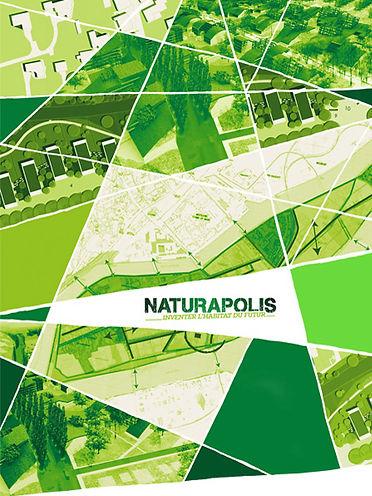 Naturapolis.jpg