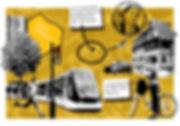 Carte_postale_tamponnée.jpg