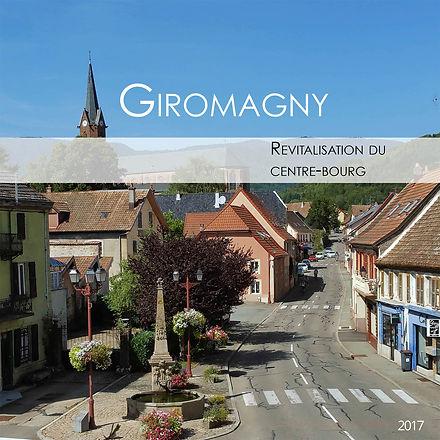 Giromagny.jpg