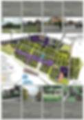 Carte paysages sonores Vauban.jpg